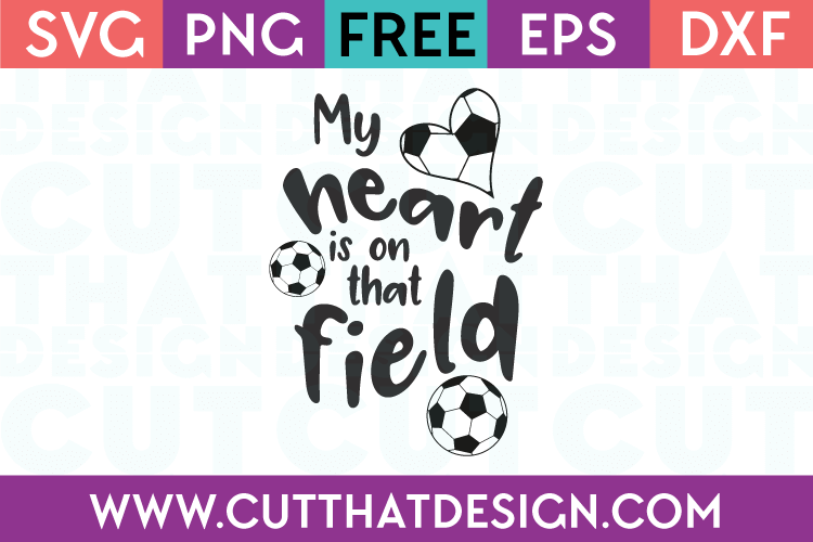 free cut files for cricut