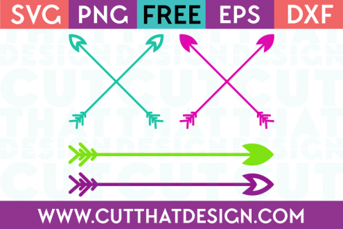 arrow vector clipart