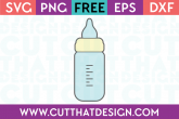 free baby shower svg files
