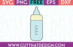 free baby shower svg files