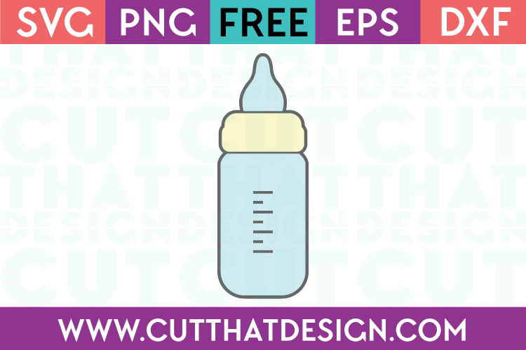 free baby svg cutting files