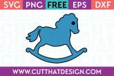 Free Kids SVG Files