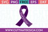 Free Cutting Files