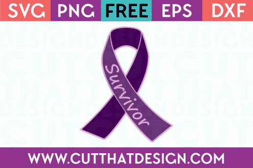 Free Cutting Files