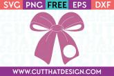 free monogram svg for cricut