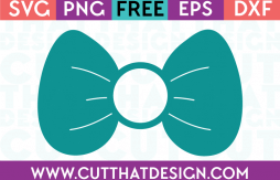 Free svg cutting files