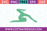 svg free cutting files