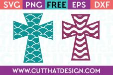 free svg cuts