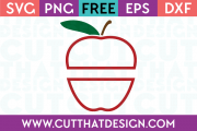 free teacher cut files