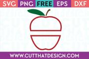 free teacher cut files