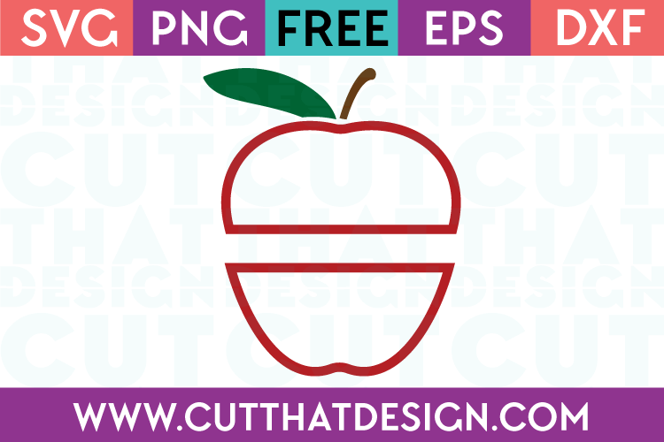 free teacher appreciation svg
