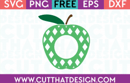 Apple cut file free