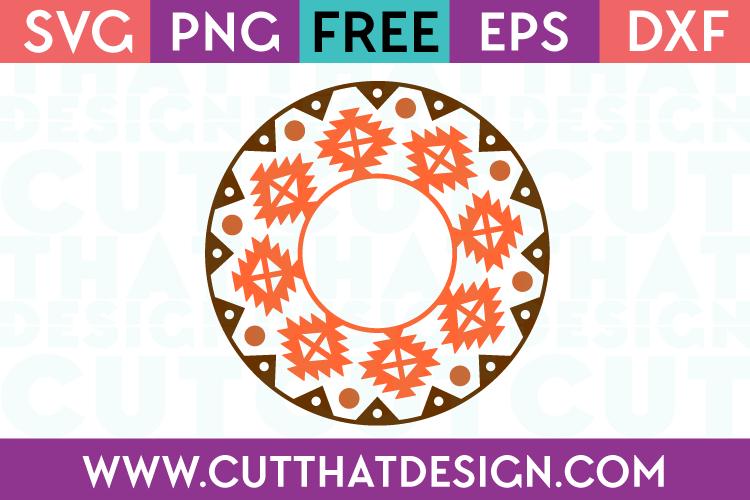 Cut That Design SVG Files