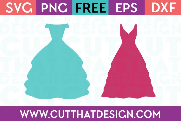 free svg files for cricut design space