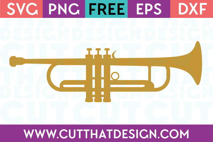 Free marching band svg