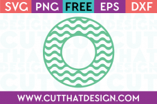 Silhouette free svg files