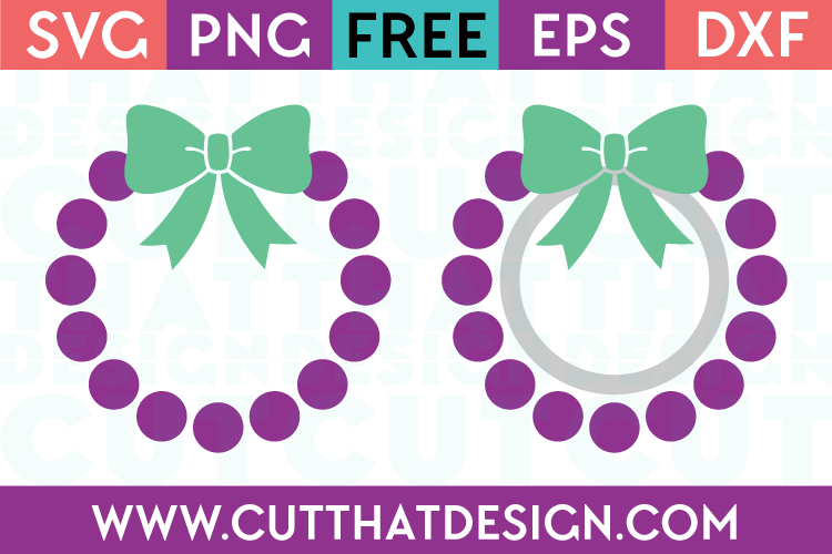 free monogram svg for cricut