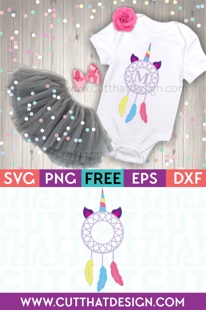 free baby svg files