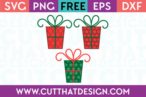 Christmas svg free download