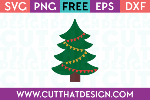 free svg christmas images