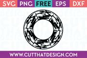 Tool Set Free SVG File