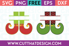 Cut That Design Cutting Files Christmas