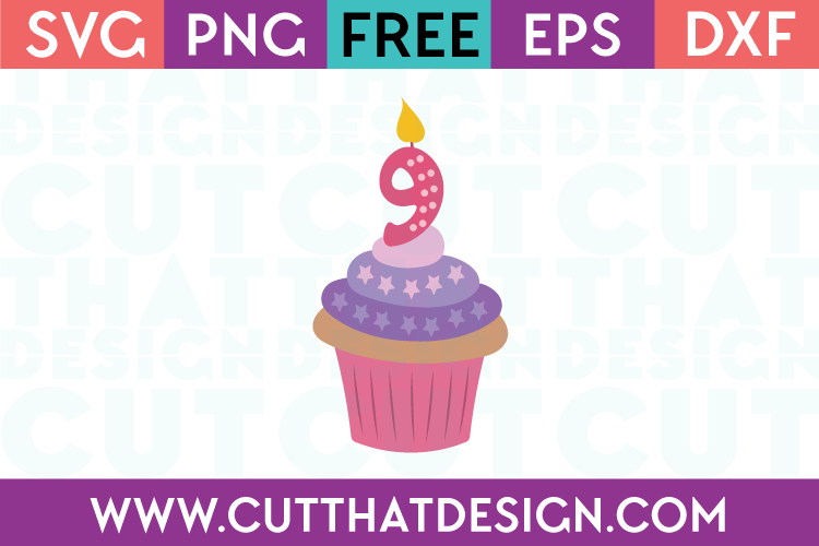 cabc77274 Free SVG Files | Occasions SVG Cutting Files Archives | Cut That Design