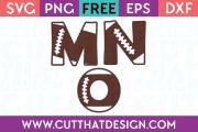 SVG Font Files Free
