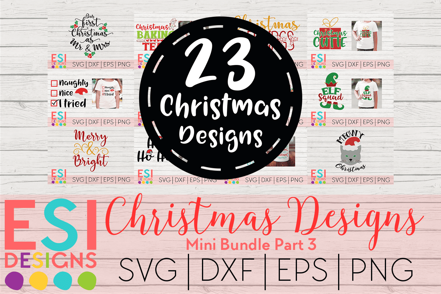 Free Svg Files Our Favorite Free Christmas Craft Cutting Files Cut That Design