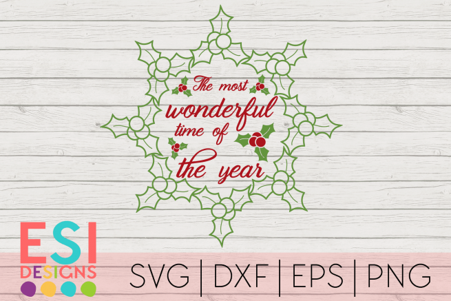 christmas quote svg files