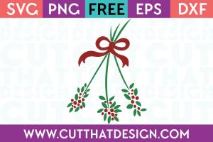 Mistletoe Design