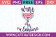 Free SVG Files Valentines Wine is my Valentine
