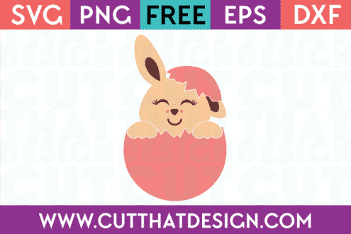 Free Svg Files Easter Archives Page 4 Of 12 Cut That Design