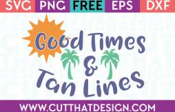 Free SVG Cut Files Downloads