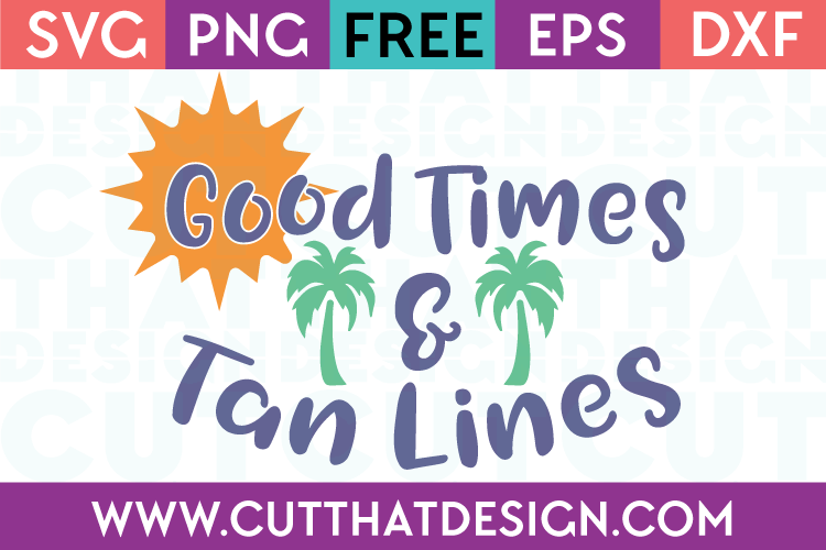 Free SVG Cut Files Downloads