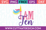 Free cricut svg files