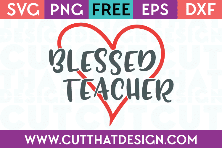 Free SVG Cutting Files Download