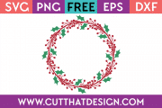 free svg images christmas