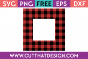 Monogram frames free