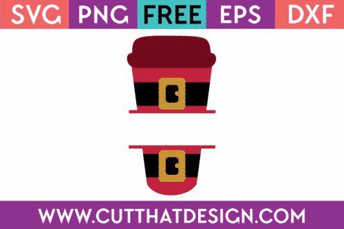 Free SVG Files | Free SVG Cutting Files Archives | Cut That Design