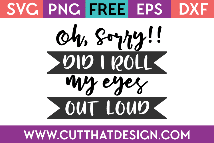 free svg quotes for cricut