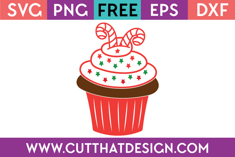 free christmas svg images