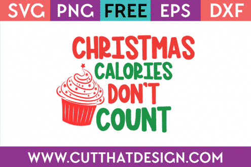 Free Svg Files Cupcake Archives Cut That Design