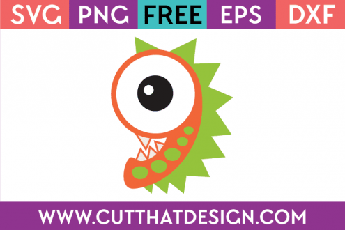 SVG Files Free