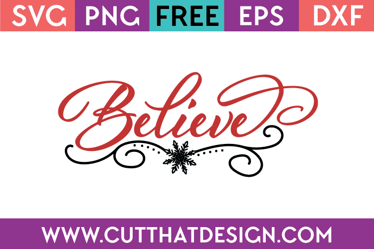 SVG Files Christmas Free