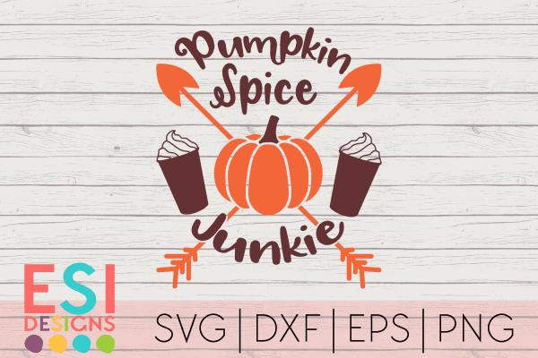 Pumpkin SVG Phrases