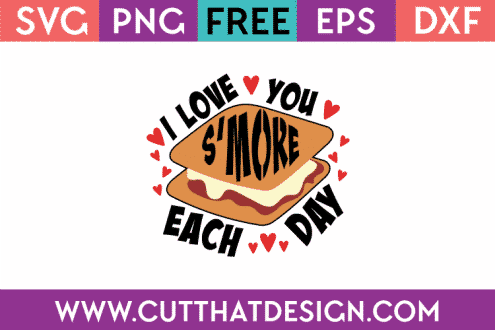Valentines SVG Free Downloads