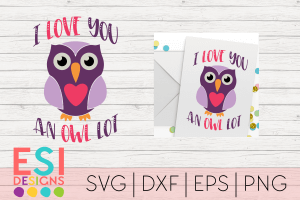 Valentines SVG Files