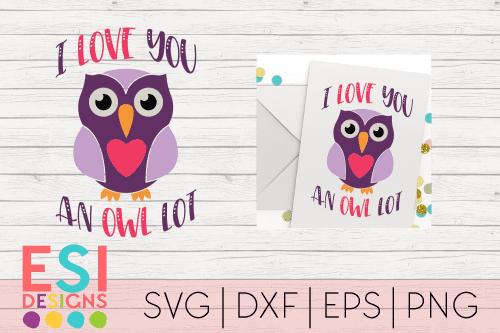 Valentines SVG Files