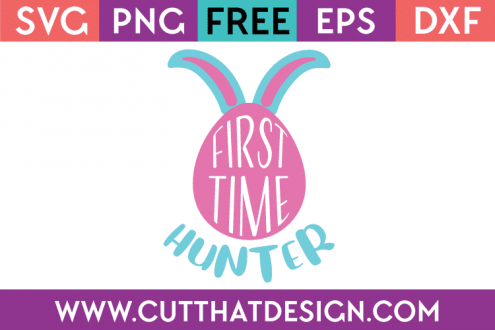 Free Svg Files Silhouette Cameo Archives Page 14 Of 179 Cut That Design